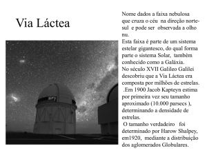 Via lactea2009Al - if