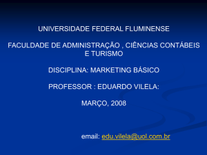 MARKETING-CONCEITOS