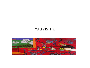 127648675560840_fauvismoy