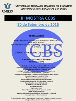 banner_CCBS_III_mostra 19-09-16