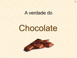 MD 0056_Chocolate