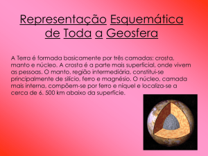 Slide 1 - Progresso