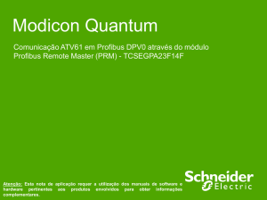 Slide 1 - Schneider Electric