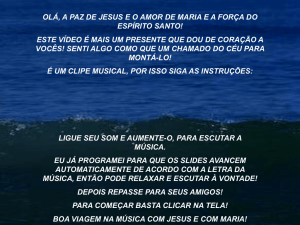 Slide 1 - GEOCITIES.ws
