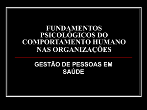 Slide 1 - IFSC Campus Joinville