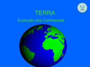 terra - WordPress.com