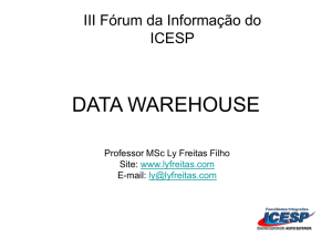 Slide 1 - Ly Freitas