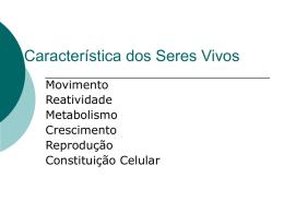 8506558bab7 REPRODUÇÃO ASSEXUADA OU AGÂMICA DIVISÃO BINÁRIA