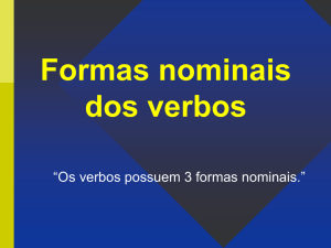 forma nominal.pps