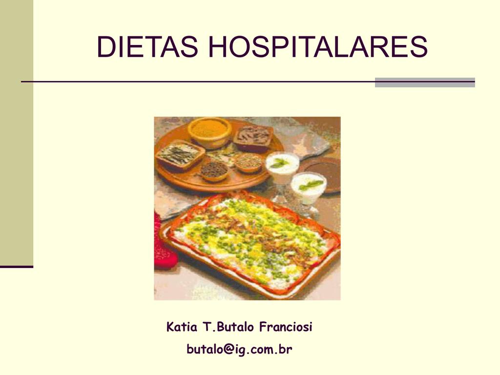 dieta di pancreatite atkins