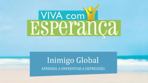 Inimigo Global - Pastor De Escola