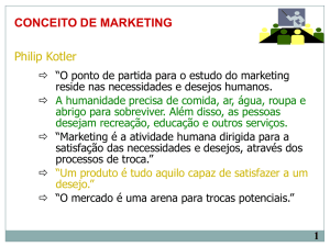 desafios_do_marketing - Unioeste