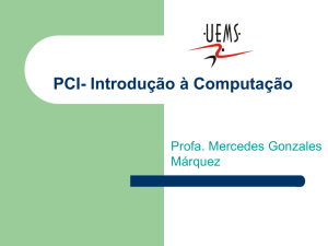 PCI-IntroducaoComputacao