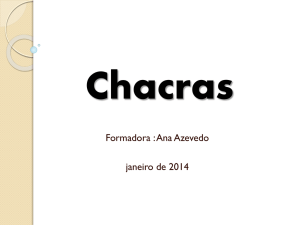 chacras - WordPress.com