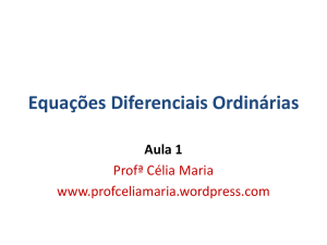 Aula1 - WordPress.com