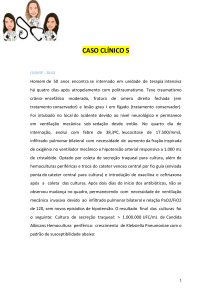 caso clínico 6 - WordPress.com