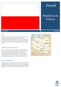 Polônia - WordPress.com
