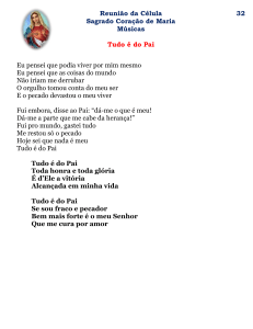 Download: 32_Tudo_eh_do_Pai