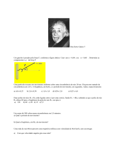 Documentos FISICA ( DFPC).