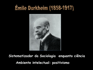 durkheim.aula1 - WordPress.com