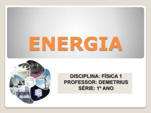ENERGIA (Download)