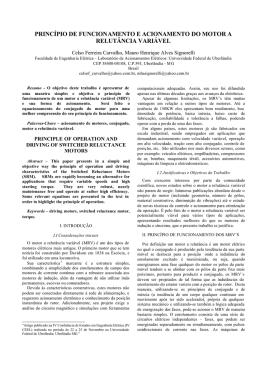 fb5376ef308 princípio de funcionamento e acionamento do motor a relutância