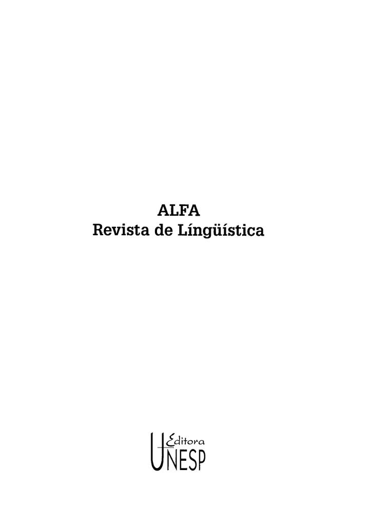 7.0 BAIXAR DICIONARIO NOVO ELETRONICO AURELIO VERSAO