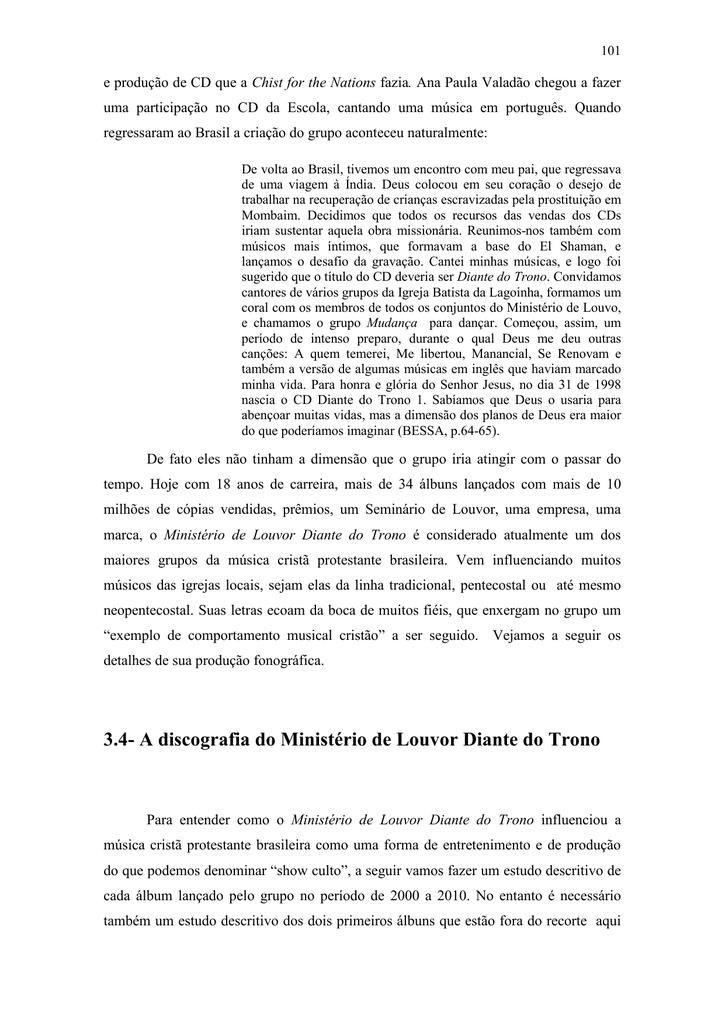 BAIXAR CD DEUS GRAZIELA DE MILAGRES