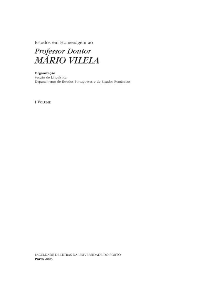 b97ca7cc35587 00. êndice [001-176] - Repositório Digital de Publicações Científicas
