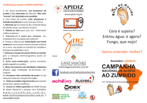 Folder Blitz do Ouvido_2016 Oficial