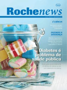 revista Roche News - Amazon Web Services