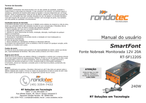 OK - SNMP - MANUAL_RT-SF1220S..