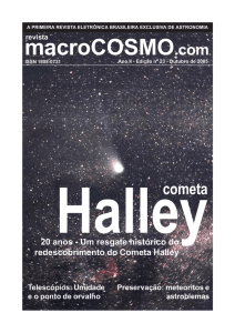 Revista macroCOSMO.com - Escola do Futuro