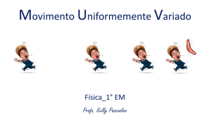 aula-movimento-uniformemente