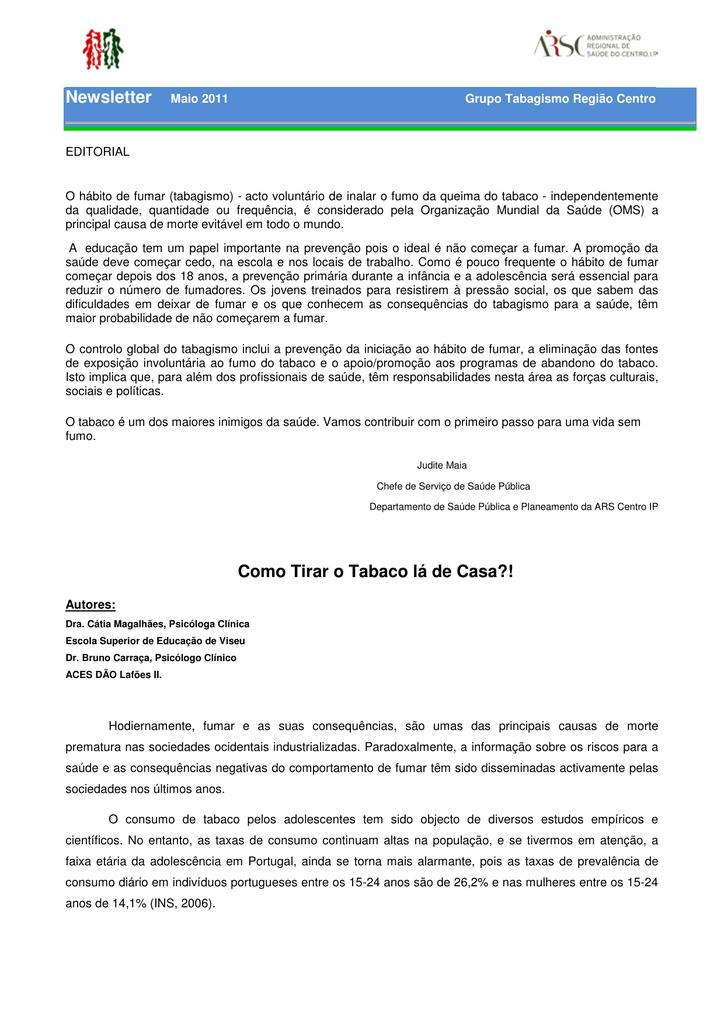 La Resiliencia como Prevencion en las Recaidas del Consumo de Drogas (Tesis| nº 11)