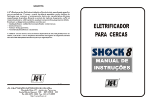 Manual SHOCK 8.cdr