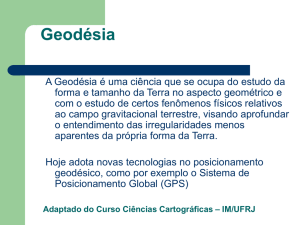 Geodesia_Coord_Geogr_Fuso_Horario_I