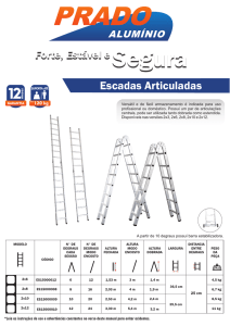 MANUAL ARTICULADA.cdr