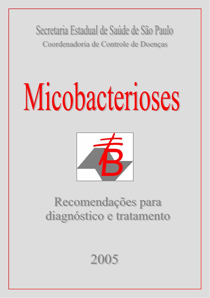 prostatitis moxifloxacina