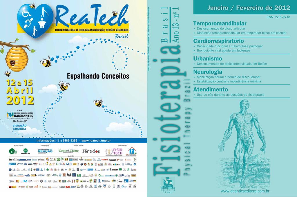 4f5281a743 Fisioterapia_2012 - Faculdade Montenegro