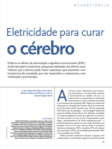 Eletricidade para curar - Torrent on-line