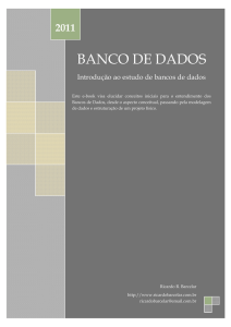 ebook BD