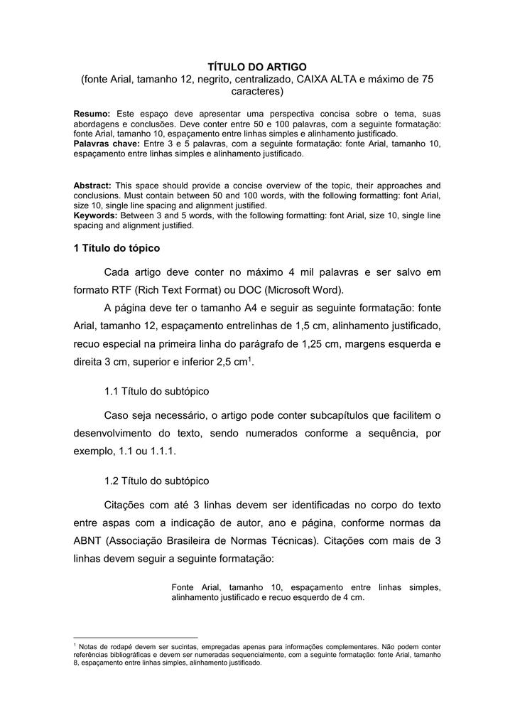 BAIXAR BOLD NEGRITO FONTE ARIAL