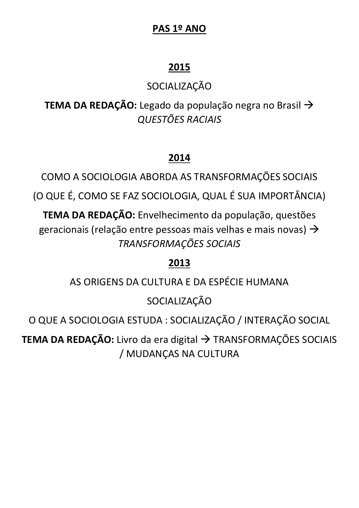 PARA 2008 ALMANAQUE GRÁTIS BRASIL SOCIOAMBIENTAL DOWNLOAD