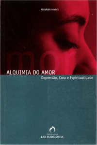 Alquimia do Amor A