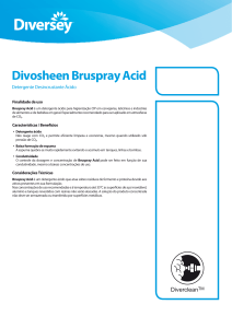 0000-LIT-PIS Divosheen Bruspray Acid