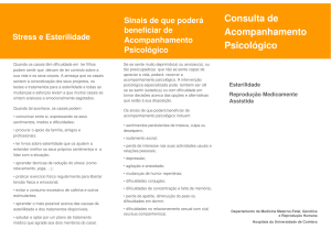 Microsoft PowerPoint - Flyer vers\343o final.ppt