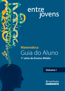 Matematica_Guia_do_Aluno_1Ano_Vol.1 (3648560)