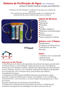 FT line 3 - Escolha Ideal