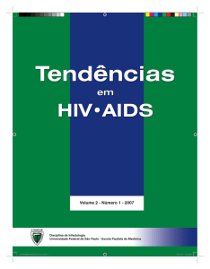 Tendencias em HIV Vol 2 n1 2007 lay out 9_15 05 07.indd